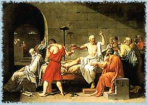 Athenian Democracy Quotes. QuotesGram